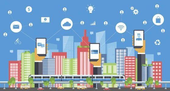 Gartner: 2020年八大供应链技术趋