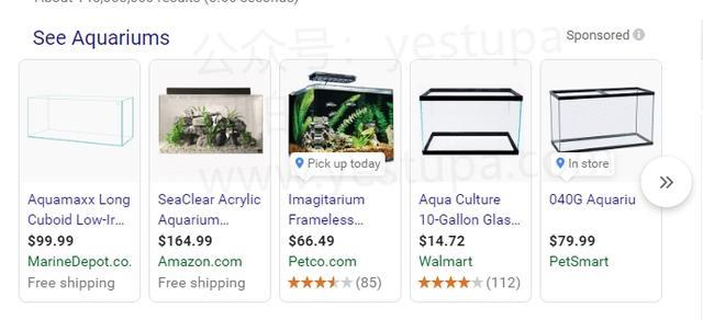 谈谈Facebook和谷歌广告的区别 - 你的产品该用哪个广告平台?(图10)