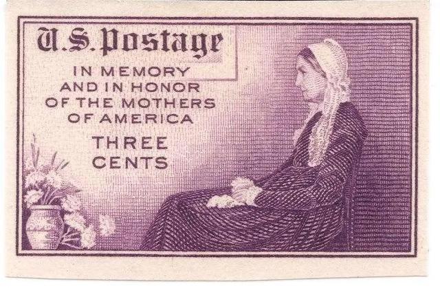 母亲节的起源?为什么节日送康乃馨?