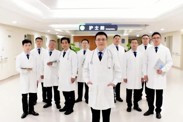 璧山区人民医院陶锐医生斩获 ERCP 全国总决赛亚军