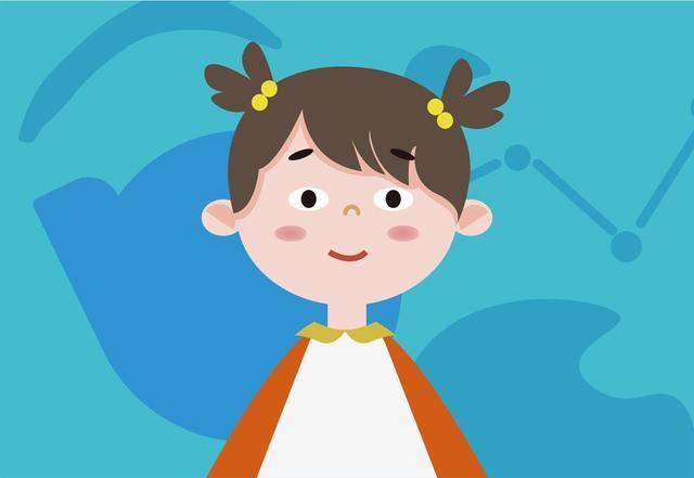 发病率 3% 的儿童眼部疾病,往往容易被家长忽视。