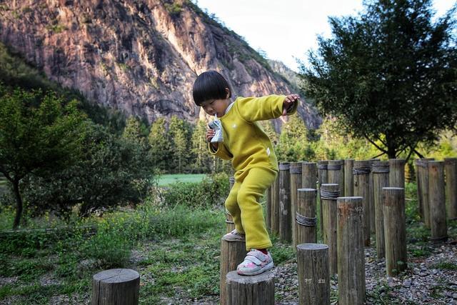 浙江神秘武术村:村民3岁练武90岁能下地,传承300年不衰