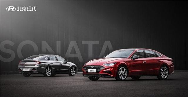 全球领先实力现代·起亚汽车打造高品质汽车生活