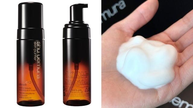 2020好用卸妆品10品牌推荐!卸得干净还有滑嫩触感任何肤质都适合