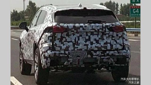 「汽车V报」新款路虎揽胜正式上市;雷诺新EV概念车官图发布-20201016-VDGER