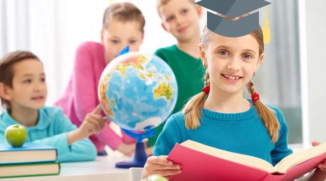 深圳国际学校学费汇总 纯外籍VS非纯外籍谁更贵?