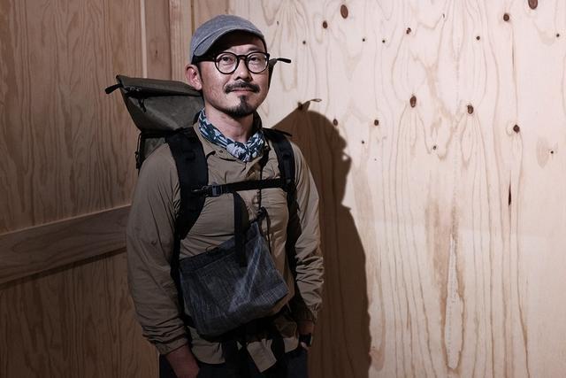 山と道YAMATOMICHI,日本户外爱好者极度追捧的一个品牌