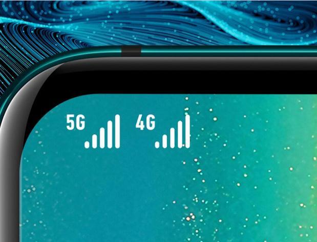 最便宜的5G手机跌破千元,10月5G新套餐或将出炉-最极客