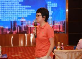 重庆市璧山区人民医院:重症医学基层行