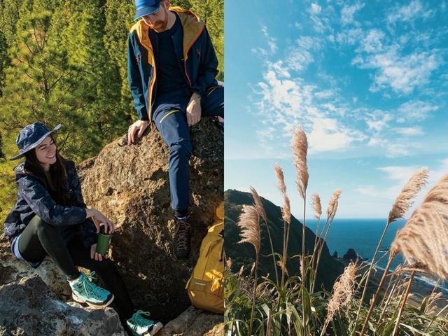 选购登山鞋要点,再推荐几款不是户外品牌的登山鞋