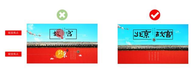 ppt入门:快速提高效率的图文排版技巧