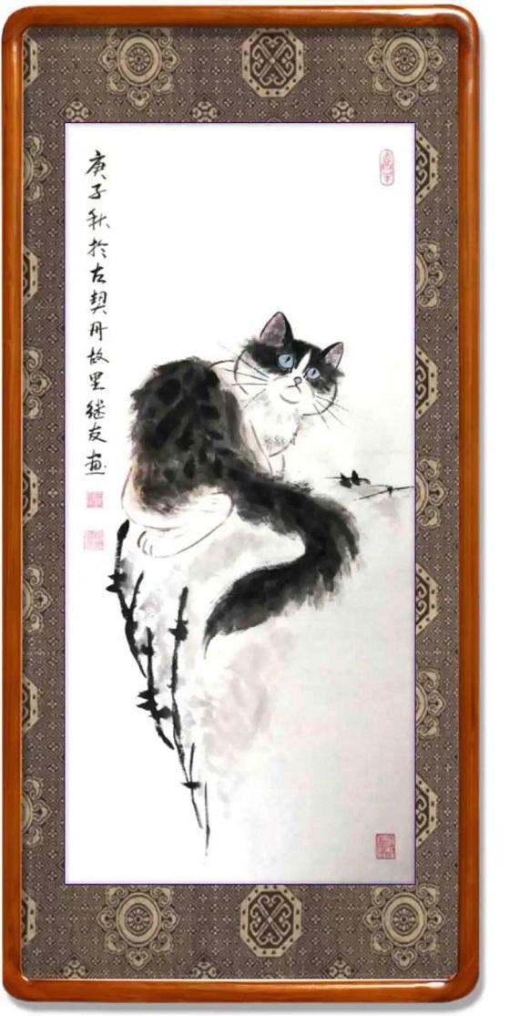 猫薄荷社区嘉年华——帝都猫咪爱好者集结号