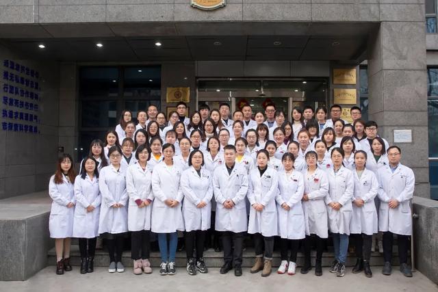 陆道培医院分子医学室开展新项目:用转录组测序全面解析血液肿瘤致病融合基因