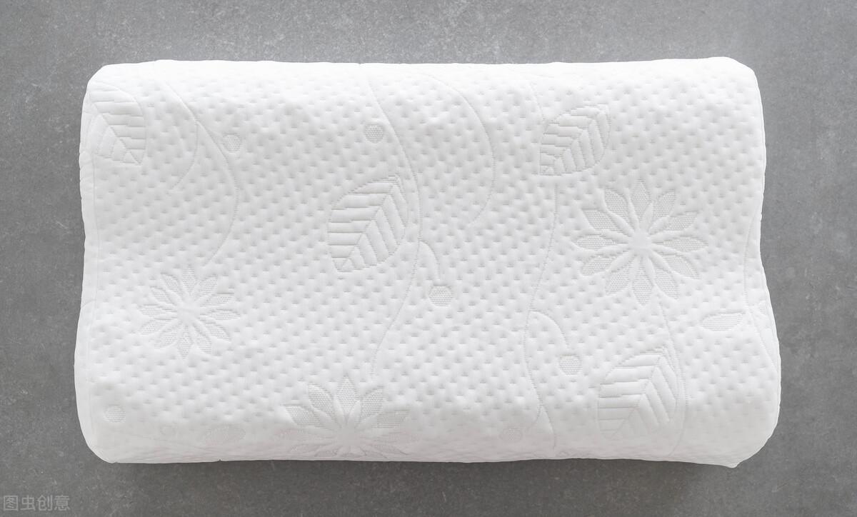 夏季透气 乳胶枕真的好用吗?