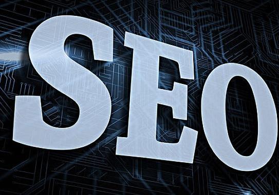 落地页对网站SEO有什么作用?
