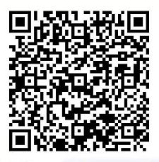 波卡生态DAO:注册实铭送400DAO,价值1200元插图1