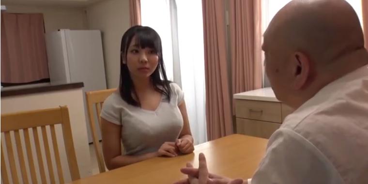 她的独白002:稻场流花被迫陪父亲的上司单独吃了饭 雨后故事 第3张