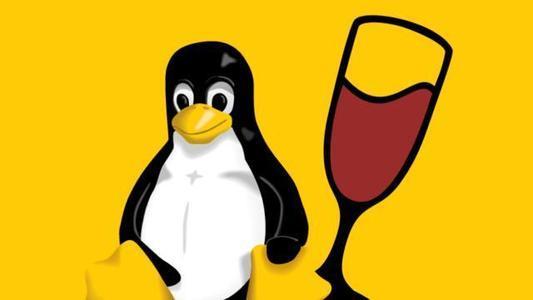 Linux系统安装wine详细教程