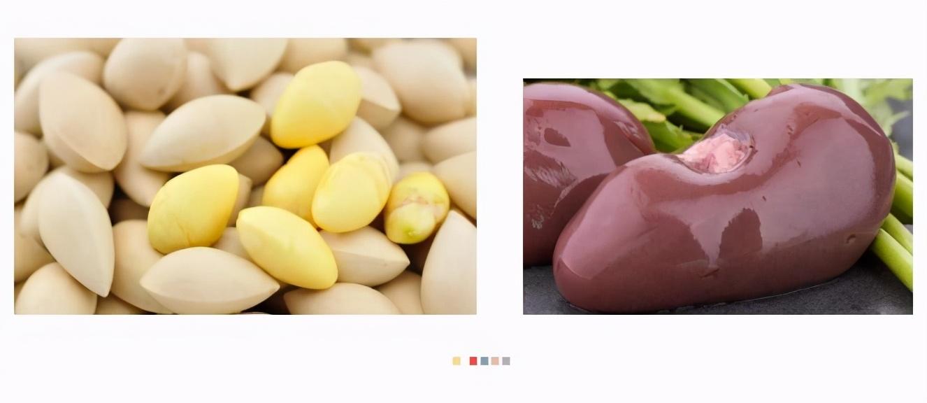 【饮食】分享3道食谱,帮助告别孩子尿床