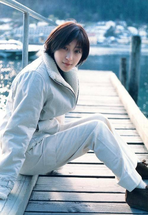 日本女星黑木瞳、广末凉子相继宣布退出东京奥运会火炬手