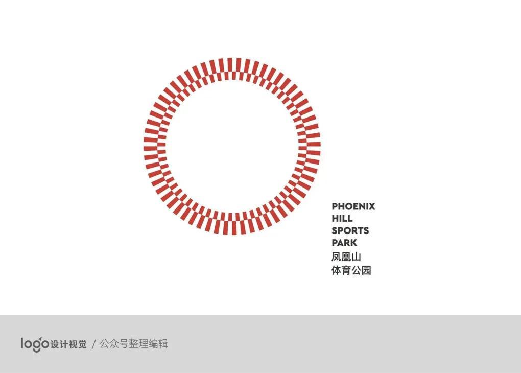 干妈和干姐_艺术与设计 - 2020年被热议的10个logo!