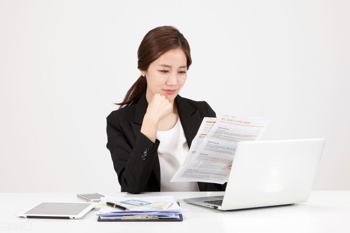 京喜无货源,好做吗赚钱吗?相对三大平台优势如何?最官方解答