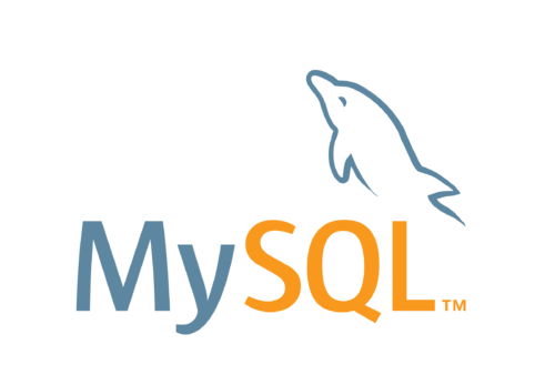 Linux系统查看MySQL端口命令