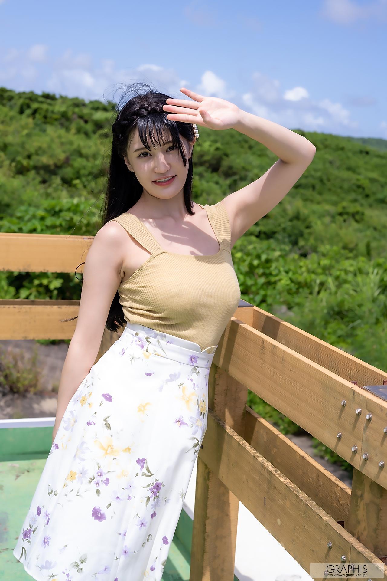 高橋しょう子 高崎圣子 Takahashi [Voluptuous Beauty]