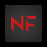 NFMovies优化版