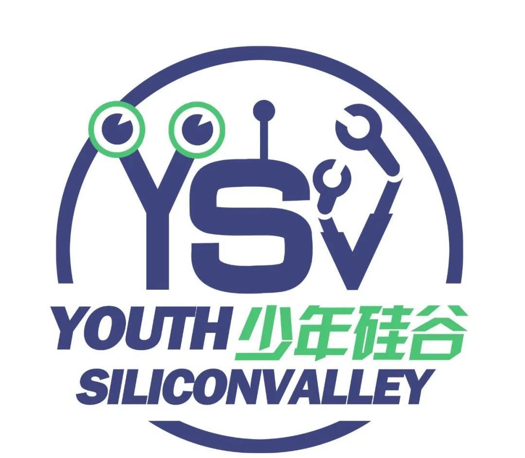 """咸阳市关工委召开""""少年硅谷""""推进会"""