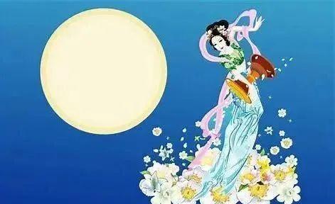 国庆中秋双节祝福语祝词简短带图片