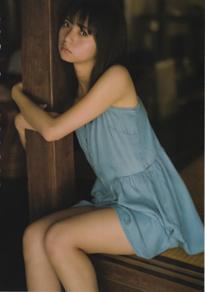 jul-522米仓穗香沉浸在新的快感中疯狂挣扎的美熟女~~-夜宅社