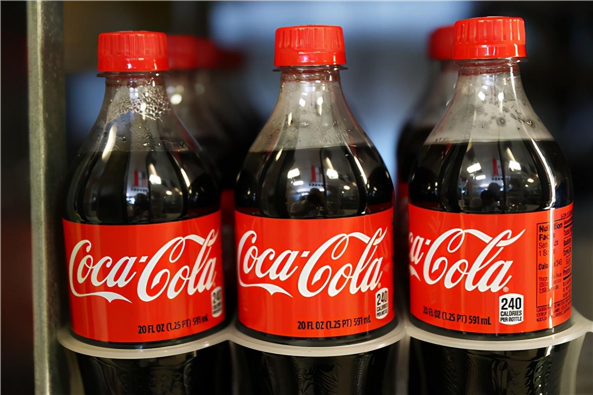 可口可乐CEO:可口可乐将提高饮料的价格