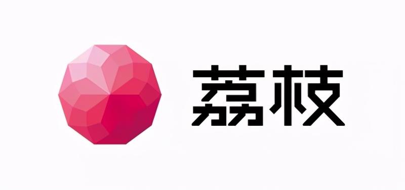 """车载播客重获新生,荔枝FM的""""声音""""到底能传多广?"""