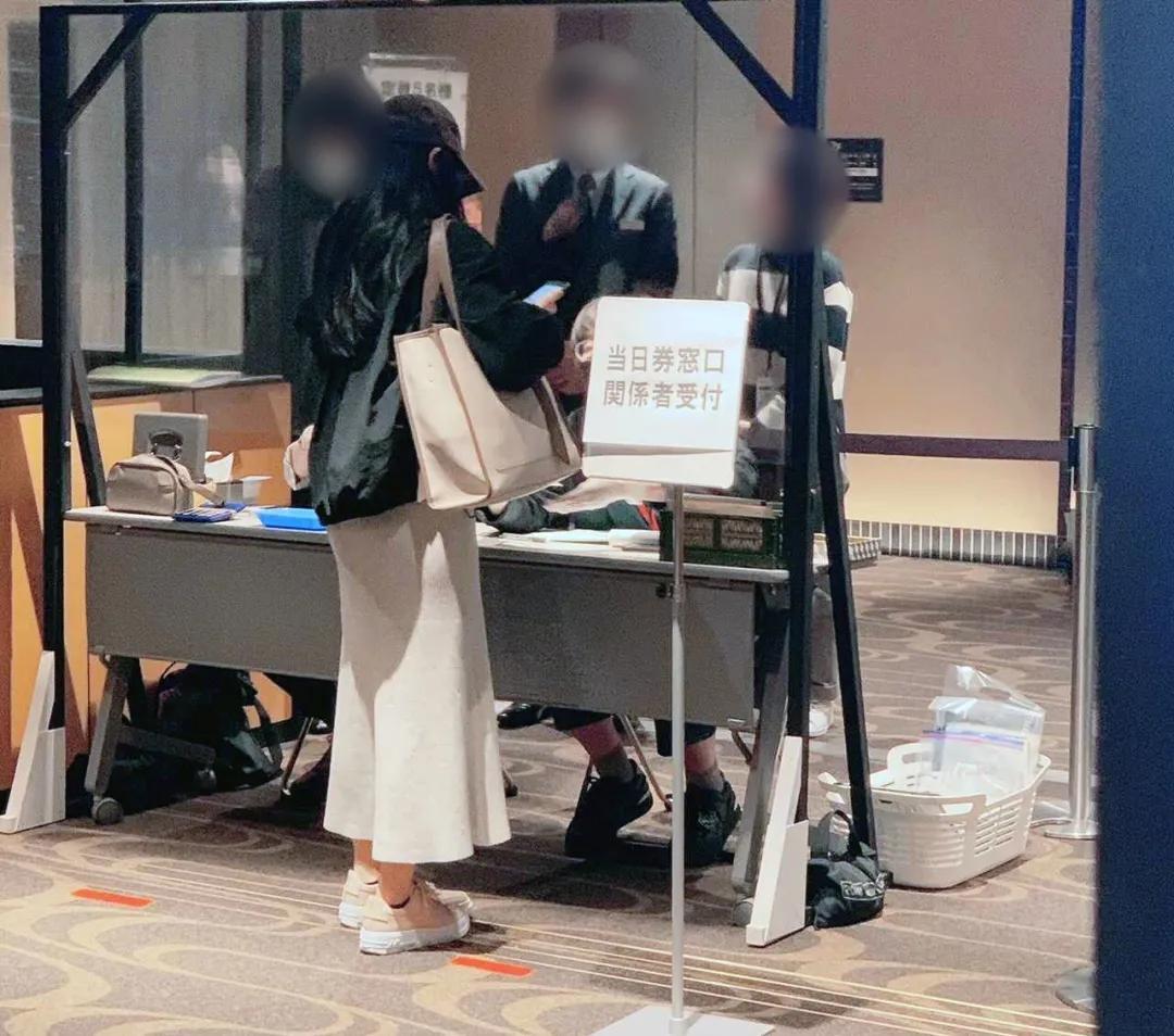 日本某女团成员7天内先后与2名杰尼斯偶像过夜,分别是横山裕和其直属后辈?!