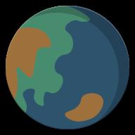 馒头地球优化版