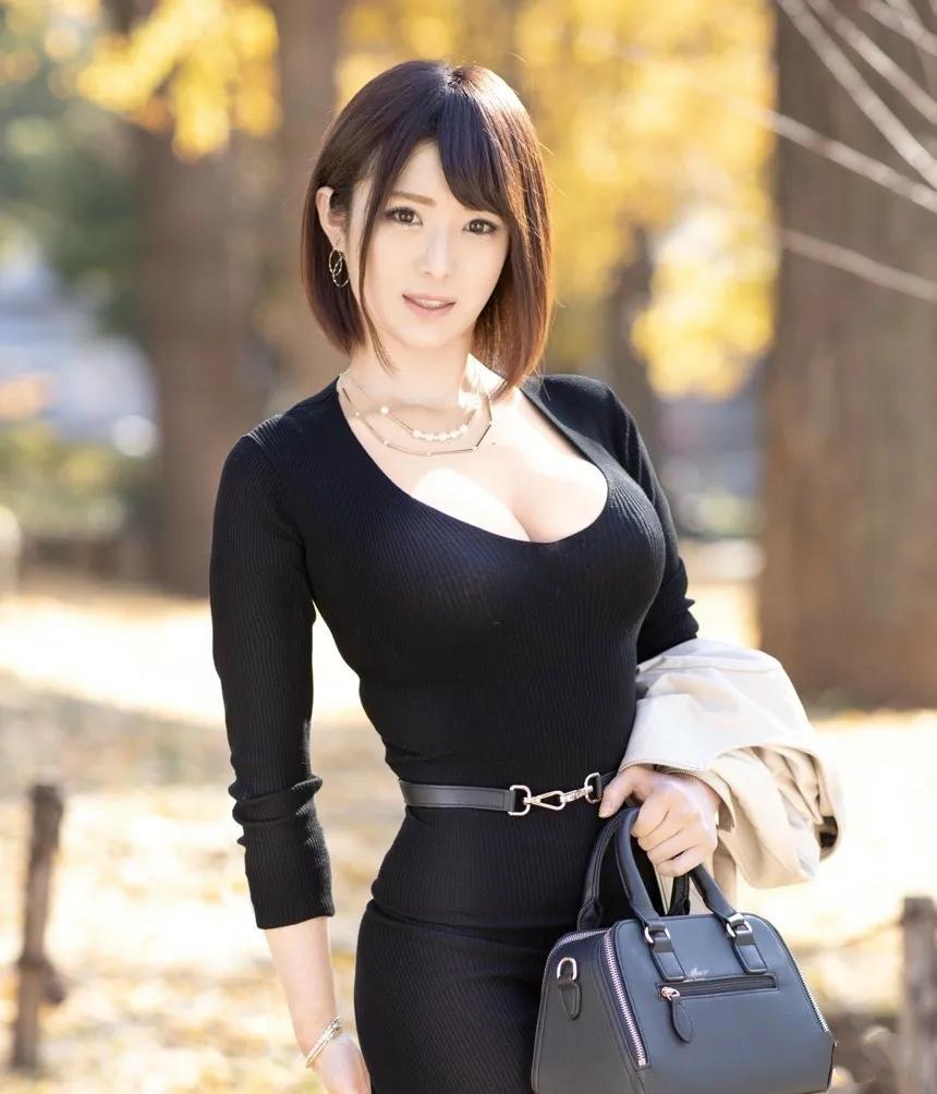 21位奶牛级别的女演员恭祝老司机牛年牛气冲天(2)