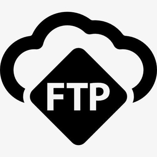 Linux系统安装FTP服务器详细步骤