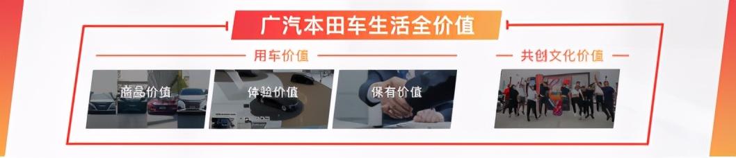 """电银付官网(dianyinzhifu.com):""""H星人""""的小日子&大梦想―2020广汽本田车主故事微纪录片 第3张"""
