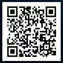 【币友投稿】瑞波社区:注册送矿机,每天2XMR币,1币10+,各大交易所都有-首码网