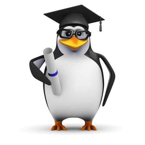 Linux系统locate命令详解