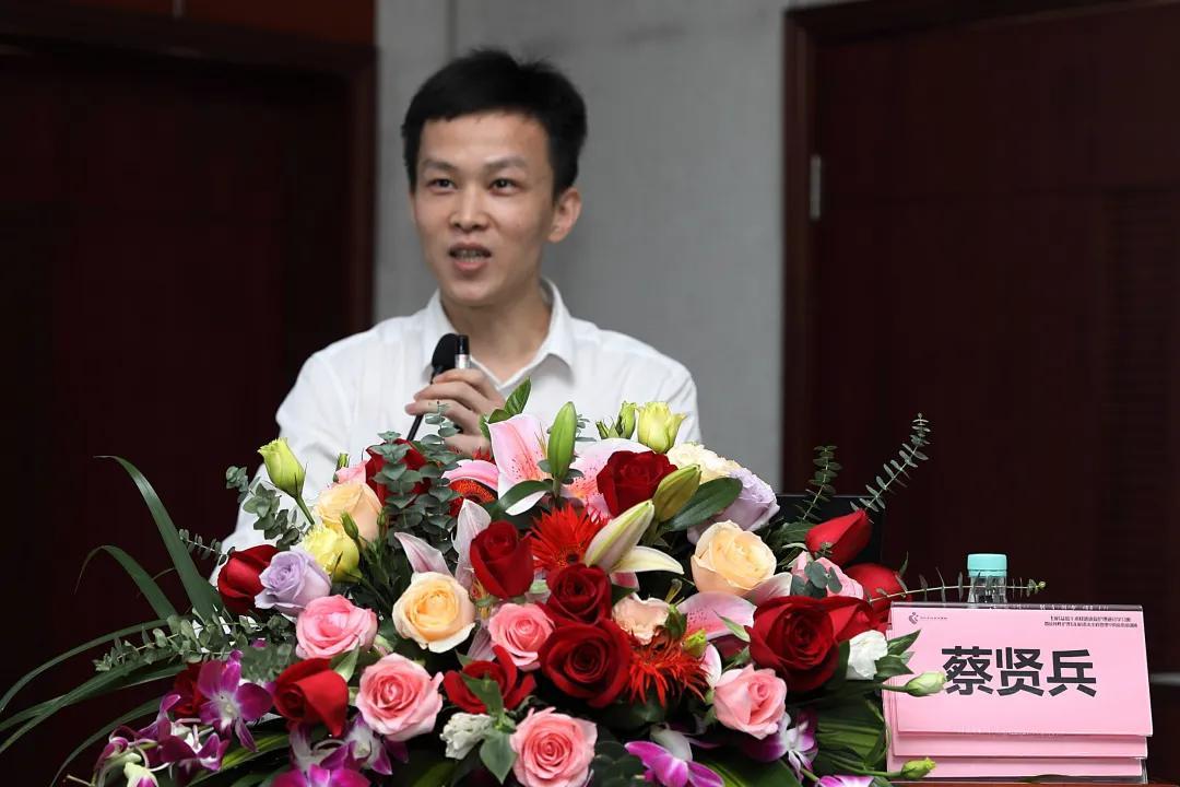 深圳市妇幼保健院手术护理研讨会暨延续性护理应用学习班圆满落幕