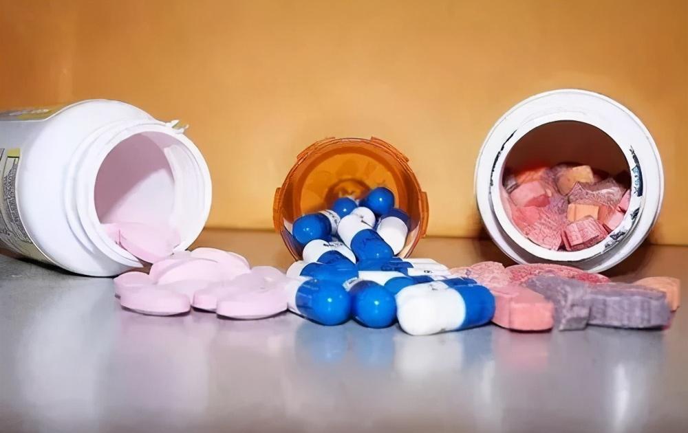 专注达治疗儿童多动症有效果吗