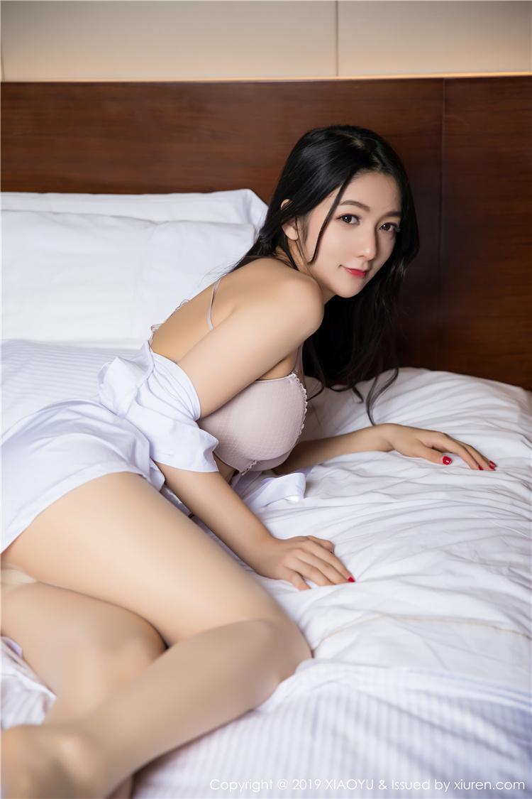XVSR-171治愈系美少女神田流菜(神田るな) 与陌生男人浴室里的故事~-夜宅社