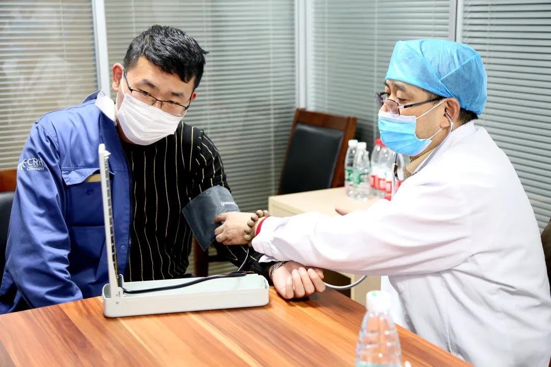 碰到刀割伤等常见外伤怎么处理?骨科医生来支招!