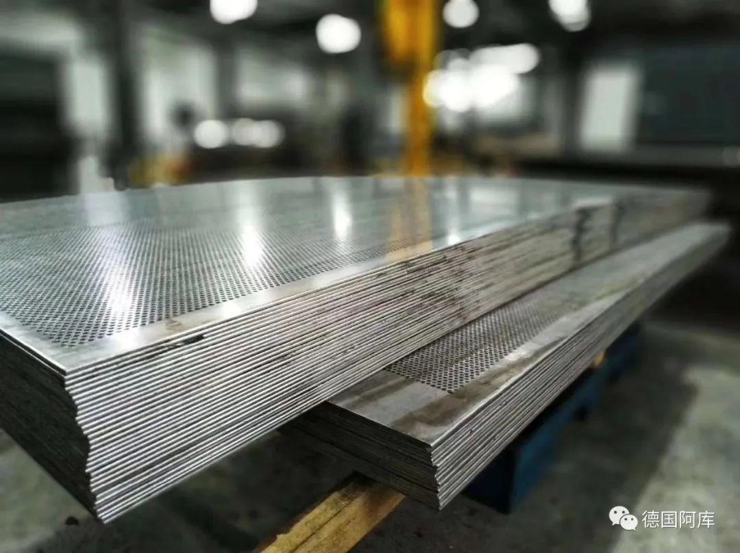 常州钣金厂矫平工艺可以提升您的零件质量吗?