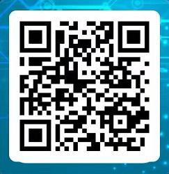 【币友投稿】UKEX:月提200+,送300U,每天签到解锁1U,30U起提-爱首码网
