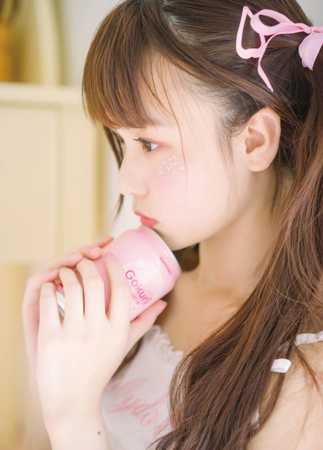 工口萝莉鼻祖@赛高酱 全网最60套超清合集【3587P  2.82G】