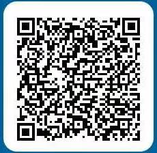 【币友投稿】币浪APP:注册即送18.88GXC,单价7.7元,已上火币、币安-首码网