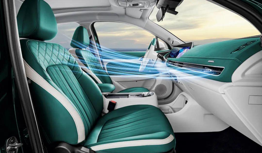 「汽车V报」欧拉好猫正式上市;新款奥迪TT/TTS特别版官图发布-20201125-VDGER